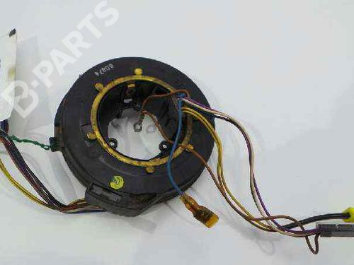 6010937   Kontantrulle Airbag /Stelring 5 (E39) 525 tds (143 hp) [1996-2003]  6073417