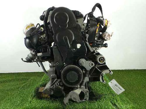 AVF | AVF | AVF | Moteur A4 (8E2, B6) 1.9 TDI (130 hp) [2000-2004] AVF 4661164