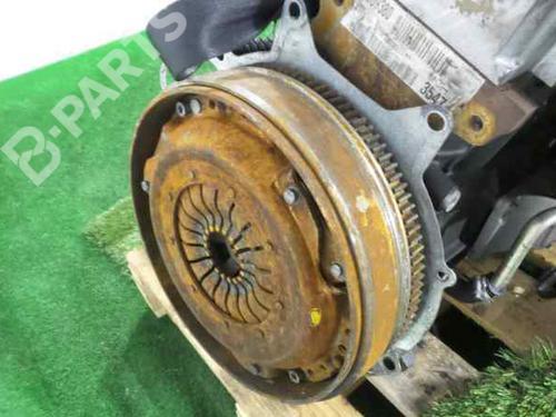 Motor BMW 3 Compact (E36) 318 tds 807762 | 34995798