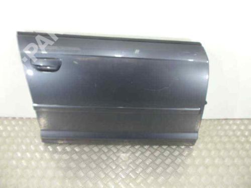 8P4831052A | 8P4831052A | DELFINGRAU MET.2C | Porte avant droite A3 Sportback (8PA) 1.9 TDI (105 hp) [2004-2010]  5618335