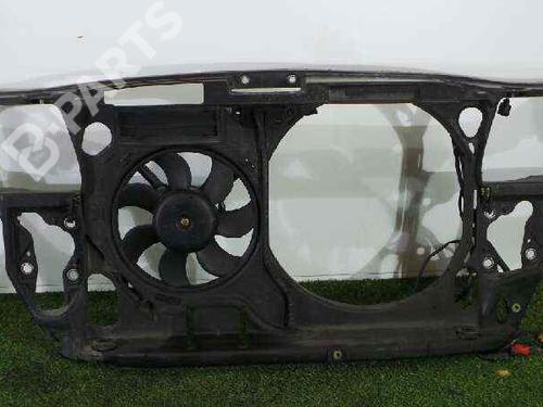 Frontplate/Frontkurv A4 Avant (8D5, B5) 2.5 TDI (150 hp) [1997-2001]  5255036