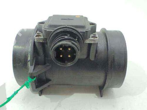 1703275   1703275   5WK9600   Medidor de massa de ar 5 (E39) 523 i (170 hp) [1995-2000]  6968035