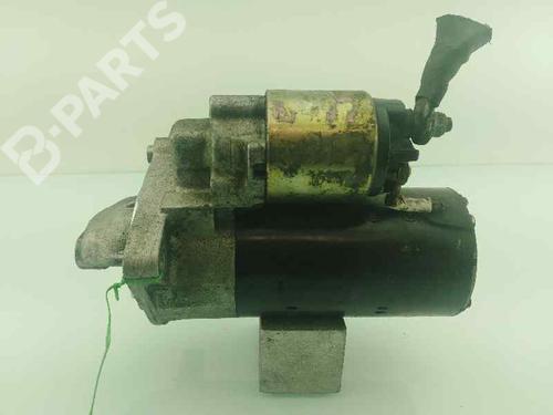0001109045 | 0001109045 | Motor de arranque BRAVA (182_) 1.9 TD 100 S (182.BF) (100 hp) [1996-2001]  4560561