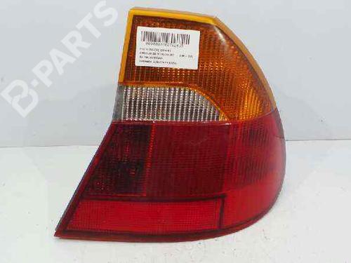 04780050AH   04780050AH   Farolim direito 300 M (LR) 3.5 V6 24V (252 hp) [2000-2004]  6055482