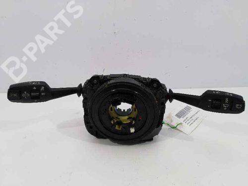 912303403   912303403   912303403   Schalter 3 Touring (E91) 320 d (177 hp) [2007-2010]  6320946