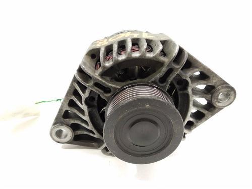 46782213 | 46782213 | 105 A | Alternateur DOBLO Box Body/MPV (223_) 1.6 16V (223ZXD1A) (103 hp) [2001-2021] 182 B6.000 7535359