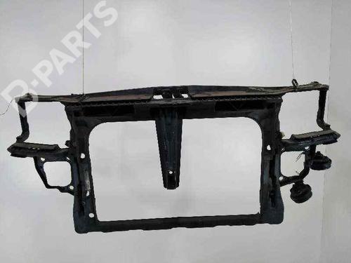8L0805594C   8L0805594C   Panel frontal A3 (8L1) 1.9 TDI (100 hp) [2000-2003]  6869168