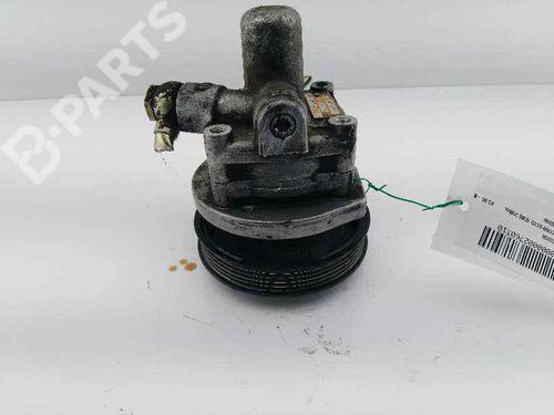 7681955260   7681955260   110BAR   Servopumpe 3 Compact (E36) 318 tds (90 hp) [1995-2000]  6414759