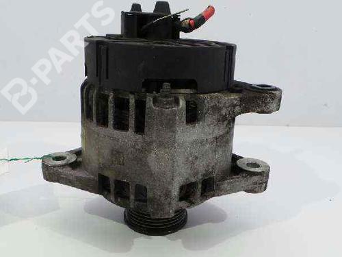 46748353 | 46748353 | Alternador LYBRA (839_) 1.9 JTD (839AXD1A) (105 hp) [1999-2000]  6055429