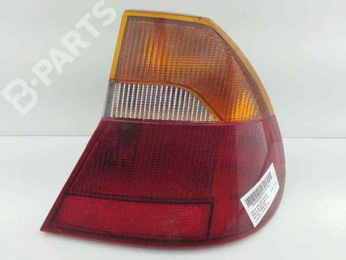 04780050AH   04780050AH   Farolim direito 300 M (LR) 2.7 V6 24V (203 hp) [1998-2000]  6069139