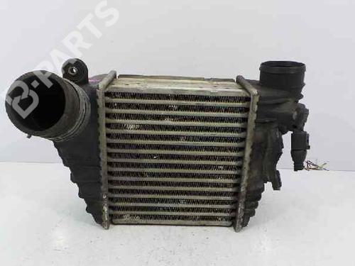 1J0145803F   1J0145803F   1J0145803F   Intercooler A3 (8L1) 1.8 T (150 hp) [1996-2003]  4700199