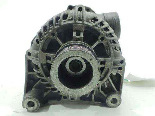 1432978   1432978   90A   Alternador 5 (E39) 528 i (193 hp) [1995-2000]  6798329
