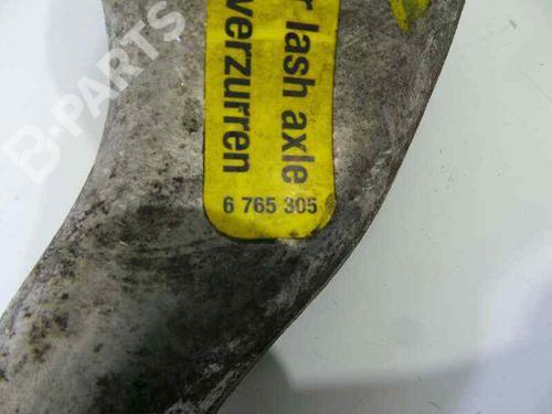 Left Front Suspension Arm BMW 1 (E87) 120 d 6765305   6765305   31 12 2 405 861   24081192