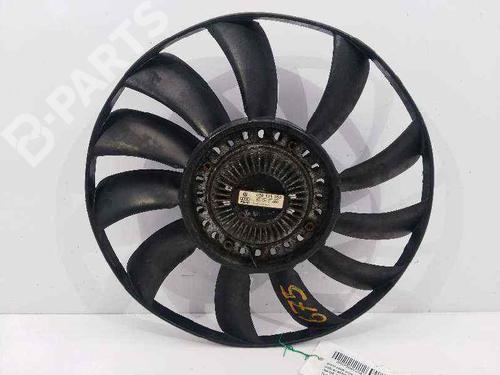 058121350 | 058121350 | 058121350 | Kjølevifte elektrisk A4 Avant (8D5, B5) 1.9 TDI (110 hp) [1996-2001]  6306096
