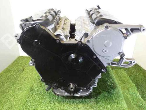 84914 | Motor 300 C Touring (LX, LE) 3.5 (249 hp) [2004-2010] EEG 84914