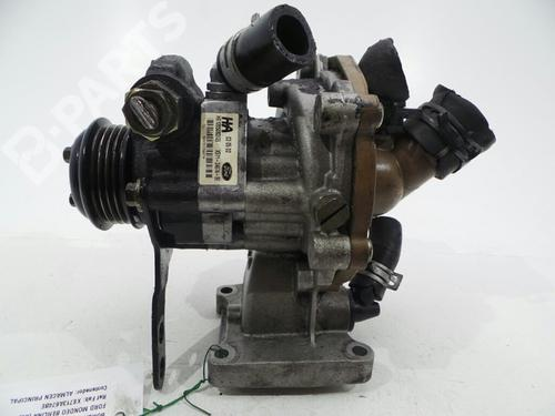 XS713A674BE | XS713A674BE | XS713A674BE | Bomba direccion MONDEO III (B5Y)   7224993