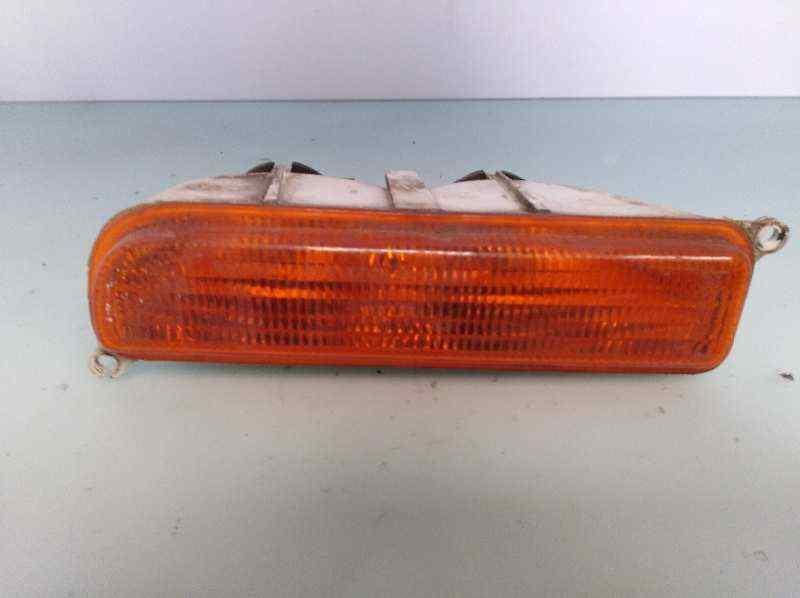 Clignotant gauche volvo 240 260 Corner Lamp Left swe