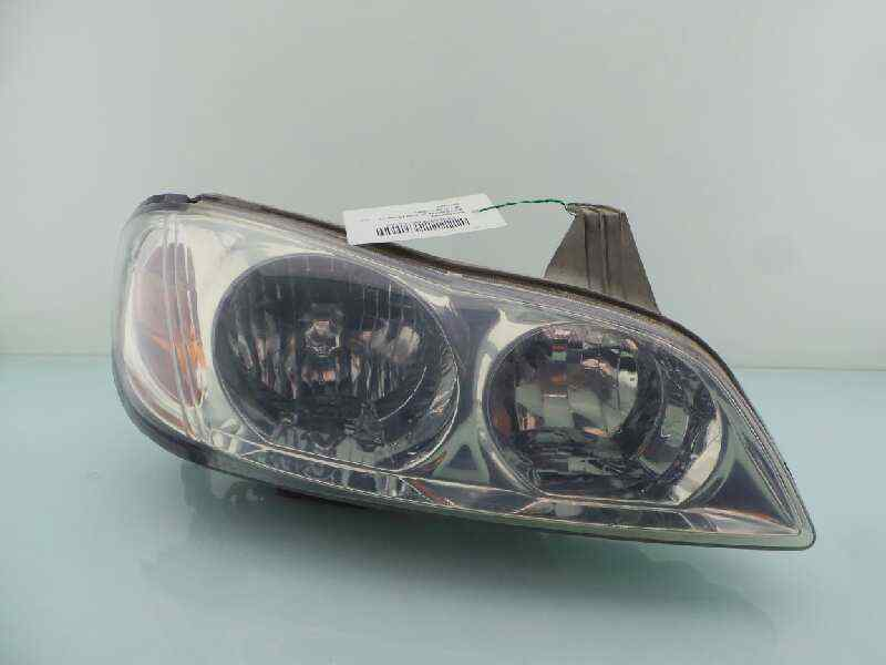 GENUINE NISSAN MAXIMA A33 LEFT HAND TAIL LIGHT TO SUIT 1999-2003