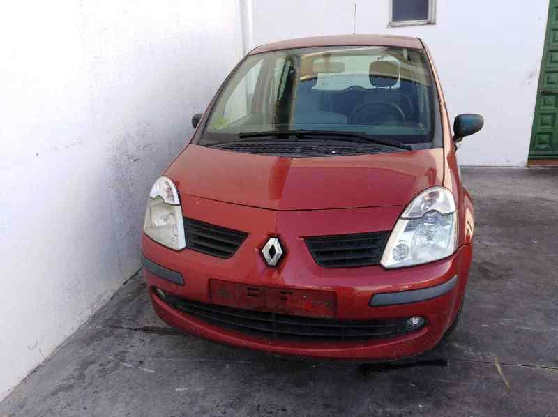 Tableau De Bord Renault Modus Grand Modus F Jp0 1 5 Dci Fp0f Jp0f B Parts