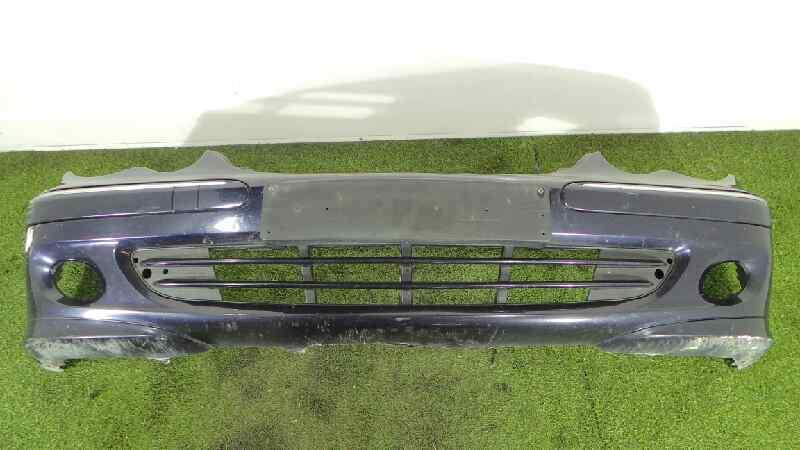 NEW Genuine MERCEDES BENZ MB C W205 AMG Pare-chocs avant montage rail Gauche N//S