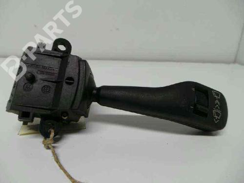 8363664H - 012400013 | Comutador 3 (E46) 320 d (150 hp) [2001-2005]  5723660
