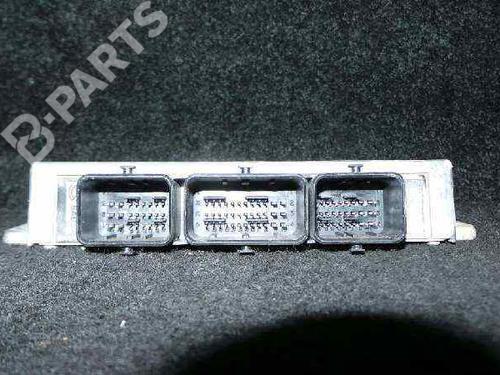 9646559880 - 9644674980 - 216473537 | Motorstyringsenhet XSARA PICASSO (N68) 1.8 16V (115 hp) [2000-2005]  5738763