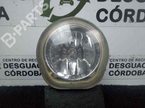 38660748 - 37040748 | IZQUIERDO - DERECHO | Farol Nevoeiro frente esquerdo MAREA (185_) 1.6 100 16V (103 hp) [1996-2002] 182 A4.000 6444172