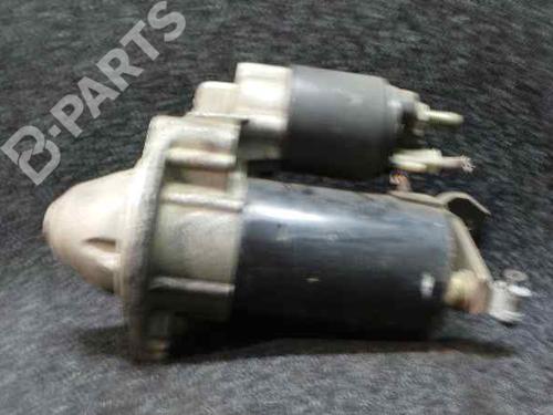 06B911023 - 0001107073 | BOSCH | Startmotor A4 (8D2, B5) 1.8 (125 hp) [1994-2000] APT 5723888