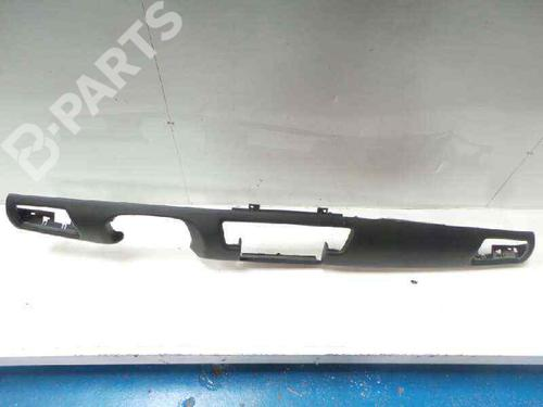 1401098780A | CON TAPA SALPICADERO | Airbag do passageiro ULYSSE (179_) 2.0 D Multijet (136 hp) [2006-2011] RHR 5709071