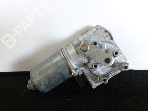 8T1955119D - 8J1955119 - 405132SWF | Motor limpia delantero A5 (8T3) 2.0 TDI (170 hp) [2008-2012]  8005717