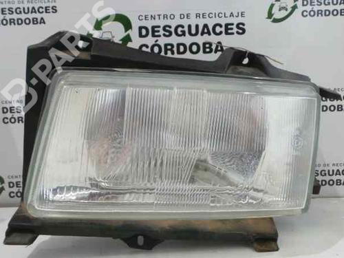 1474268080 - 36170748   94-03   Optica esquerda SCUDO Van (220_) 1.9 TD (90 hp) [1996-2006] DHX (XUD9TF/L) 5712184