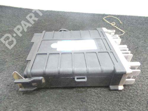 0280800252 - 443906264C | Motorstyringsenhet 80 (8C2, B4) 2.3 E (133 hp) [1991-1994] NG 5711960
