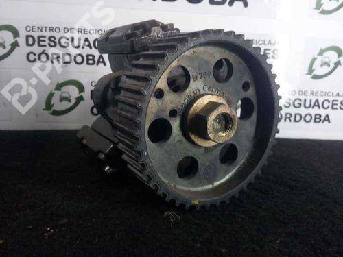 0445010007 | 01182 | 96601B | Bomba injectora MAREA (185_) 1.9 JTD 110 (185AXT1A) (110 hp) [2000-2002]  5723505