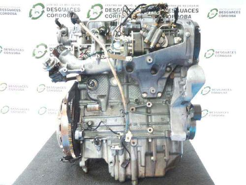182A8000 - 182A8.000 | 75CV | Motor BRAVA (182_) 1.9 TD 75 S (182.BF) (75 hp) [1996-2001] 182 A8.000 5742901