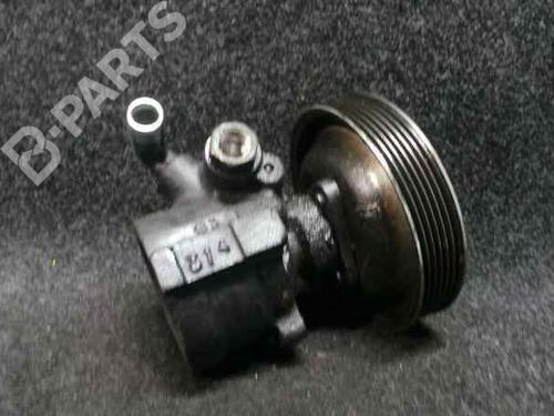 26064414FJ   DELPHI   POLEA 130 MM   Pompe de direction assistée DOBLO MPV (119_, 223_) 1.9 D (223AXB1A) (63 hp) [2001-2021] 223 A6.000 5723965