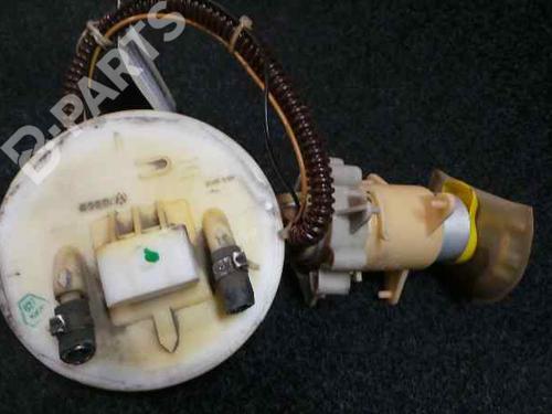 8E0906087E | 2.TUB - 4.PIN | Pompe à essence A6 (4B2, C5) 2.8 quattro (193 hp) [1997-2005] ACK 5694709