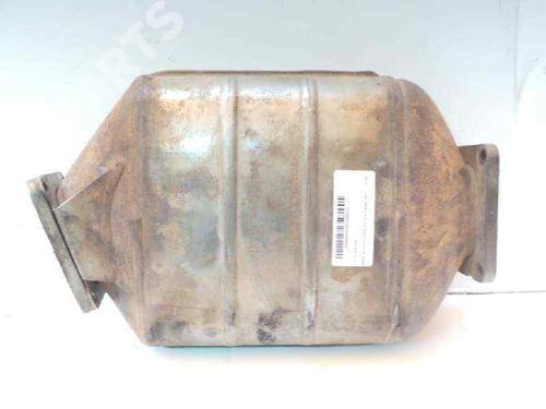 4052710002 - 3423936 | Catalizador X3 (E83) 2.0 d (150 hp) [2004-2007]  5696070