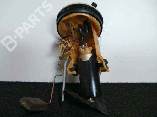 16141180504   GEBER   Bomba gasolina 3 (E36) 320 i (150 hp) [1991-1998]  5690935