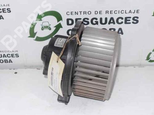 2.PINES | SIN.REFERENCIA | Moteur de chauffage CARNIVAL II (GQ) 2.9 CRDi (144 hp) [2001-2006] J3(CRDi) 5740038