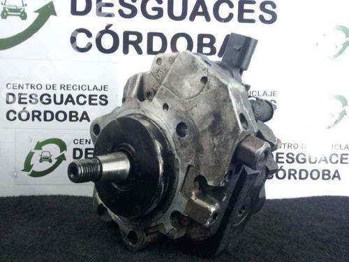 0445010045 - 7788670 | BOSCH | Bomba inyeccion 3 (E46) 320 d (150 hp) [2001-2005]  5739150