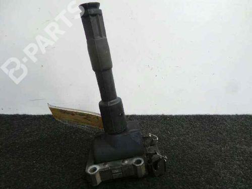 0221504410   BOSCH   Zündspule 3 (E36) 320 i (150 hp) [1991-1998]  5709811