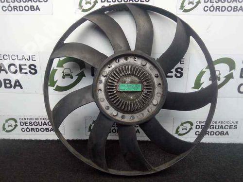 4A0121350B - 6511500000 | VISCOSO + ASPA | Køleventilator elektrisk A6 (4A2, C4) 2.5 TDI (140 hp) [1994-1997]  5699041