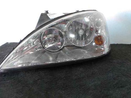 1M2113101AA | 00-06 | DOBLE.OPTICA | Left Headlight GALAXY (WGR) 1.9 TDI (115 hp) [2000-2006] AUY 5711045