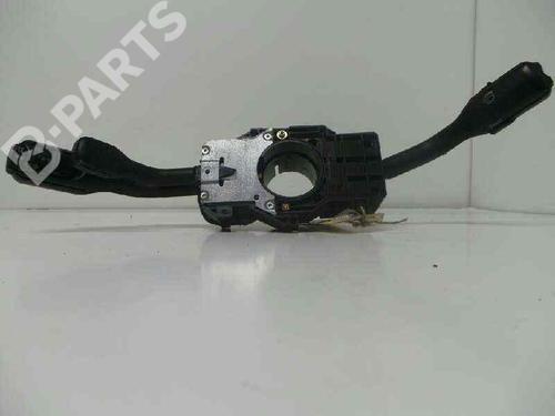 4D0953513P - 4D0953503B   Switch A4 Avant (8D5, B5) 2.5 TDI (150 hp) [1997-2001]  5817995