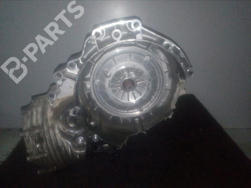 Caja cambios automatica AUDI A5 (8T3) 2.0 TDI PCG | AUTOMATICA | PARA DESPIECE | 43103403