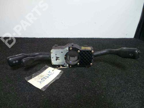 4D0953513 - KLS202548   DOBLE   Kombi Kontakt / Stilkkontakt A4 (8D2, B5) 2.6 (150 hp) [1995-2000] ABC 5689528