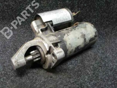 078911023   BOSCH   Startmotor A6 (4A2, C4) 2.8 (174 hp) [1994-1997]  5730159