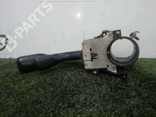 4D0953513D   Kombi Kontakt / Stilkkontakt A4 (8D2, B5) 1.9 TDI (110 hp) [1995-2000] AFN 6808139