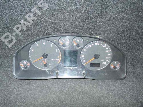 8D0919880E - 110008863002 | VDO | Instrument Cluster A4 (8D2, B5) 1.8 T (150 hp) [1995-2000] AEB 5730954