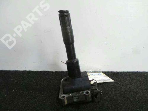 0221504410 | BOSCH | Zündspule 3 (E36) 320 i (150 hp) [1991-1998]  5727690